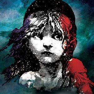 Les Miz - Get Tickets and Go Behind The Barricade
