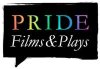 Pride-Films-and-Plays-Presents-First-Season-of-Full-Productions-20010101