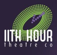 11th Hour Theatre Company's Philly Rocks Returns 2/25