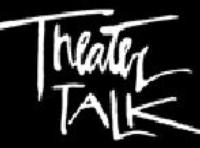 TVs-Theater-Talk-Bway-Musicals-Jewish-Legacy-Actors-Equity-Centennial-begins-Fri-21-in-NYC-20010101