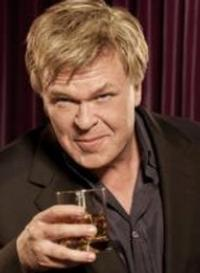 Comedian Ron White Returns to The Hanover Theatre on March 9 in A Little Unprofessional Tour