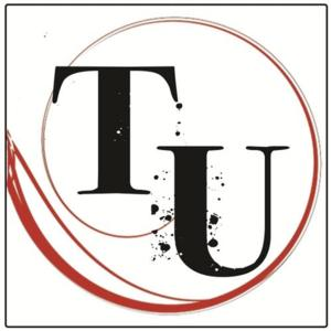 TARTUFFE, POPE! & More Set for Theatre Unleashed's 2014 Season