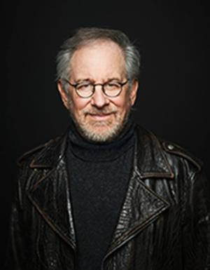 Steven Spielberg Named Recipient of 2014 Lincoln Leadership Prize
