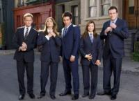 CBS's HOW I MET YOUR MOTHER to Return for Final Season!