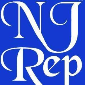 NJ Rep Seeks Students for Playwright Program