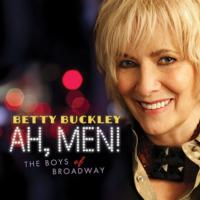 BWW-Reviews-Betty-Buckley-Ah-Men-The-Boys-Of-Broadway-CD-20010101
