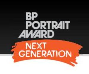 The National Portrait Gallery, London Presents BP PORTRAIT AWARD: NEXT GENERATION