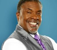 TV One to Premiere Original Series BELLE'S, Feat. Keith David, on 2/1