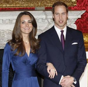 OWN to Air 90-Minute Special WILLIAM, KATE & THE ROYAL BABY, 7/25