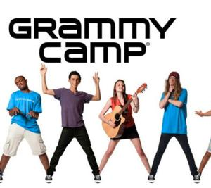 Grammy Camp 'Jazz Session' to Perform at 2014 GRAMMY Week Events