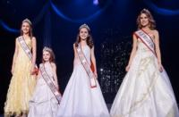 Statewide Pageants to be Held at the Suncoast Showroom 2/24