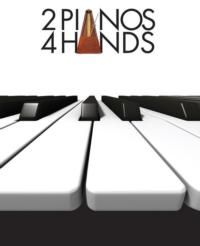 BWW-Reviews-Stages-2-PIANOS-4-HANDS-Exciting-Fun-and-Funny-20010101
