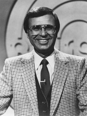 Legendary Game Show Host Jim Lange Dies at 81