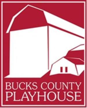 Bucks County Playhouse Announces Entire Cast for 2014 Summer Season