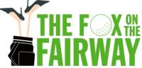 The Off Broadway Palm Theatre Opens THE FOX ON THE FAIRWAY, 3/14
