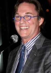 National Meningitis Association Gala 2013, Hosted by Richard Thomas, Set for 4/22