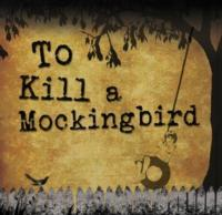 TO KILL A MOCKINGBIRD Opens 2/7 at the Meroney