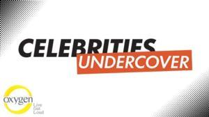 Oxygen Premieres CELEBRITIES UNDERCOVER with Wendy Williams & Kim Kardashian Tonight