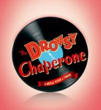 DROWSY CHAPERONE Aims to Entertain at CUA, 2/22-3/2