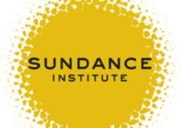 Digital-Debut-for-13-Independent-Films-via-Sundance-Institutes-Artist-Services-20010101