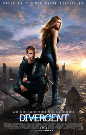 Robert Schwentke Takes Over as Director of DIVERGENT Sequel