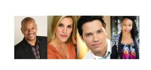 Breaking News: Jerry Dixon, Jenn Colella, Jason Tam, Tamika Lawrence Join IF/THEN; Opposite Menzel, LaChanze, Rapp & Snyder