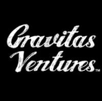 Gravitas Ventures Acquires Rights to Red Bull Media Sports Documentary Films