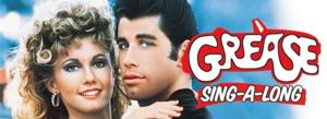 GREASE Sing-A-Long, with Didi Conn, to Return to the Hollywood Bowl, 7/13