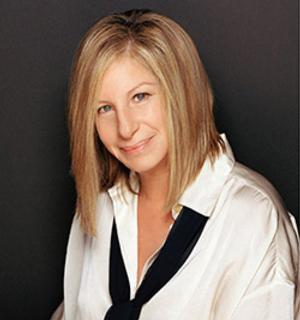 Barbra Streisand to Create Scholarship Fund at Teachers College in Honor of Her Father