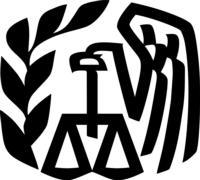 IRS-20010101