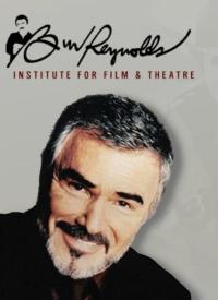 Burt Reynolds Institute Opens Third Location for Classes
