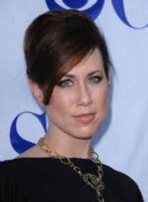 Miriam Shor Joins Sutton Foster in New TV Land Comedy YOUNGER