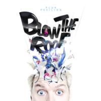 Flux Pavilion to Release 'Blow The Roof' EP on 1/28