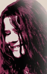 ONE NIGHT WITH JANIS JOPLIN Comes to Milwaukee, 5/3-6/2