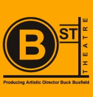 B Street Theatre to Stage AROUND THE WORLD IN 80 DAYS, 2/11-15