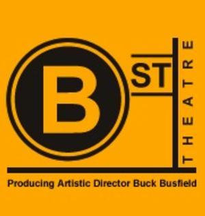 B Street Theatre to Stage AROUND THE WORLD IN 80 DAYS, 2/11-15