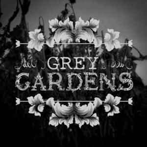 Tennessee Rep to Present GREY GARDENS as Part of REPaloud Series, 1/17-18