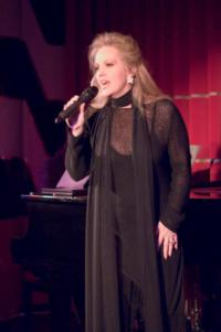 Jillian-Laurains-Broadway-and-Stacy-Sullivans-Peggy-Lee-Tribute-Give-Audience-Saturday-Night-Fever-20010101