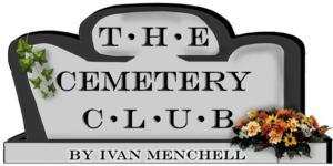 Carrollwood Players Theatre Present THE CEMETERY CLUB, 6/13-28