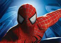 SPIDER-MAN Stuntman Files $6M Law Suit Over Injuries