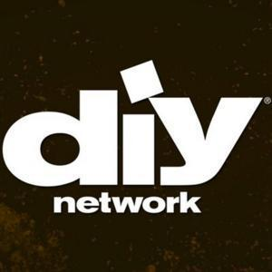 PoshTots Featured on DIY Network's REV. RUN'S RENOVATION