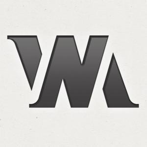 Warner Music Nashville Names Wes Vause Senior Vice President, Publicity