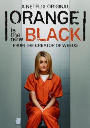 'Orange Is the New Black' Season 2 Premiere Date Announced