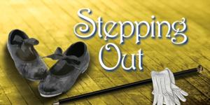Diamond Head Theatre's STEPPING OUT to Open 1/31
