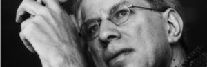 Gidon Kremer and Kremerata Baltica to Perform 'Antiformalist Rayok' at Harris Theater, 2/7