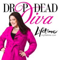 DROP DEAD DIVA Episode to Tackle FDA Ban on Gay Donations