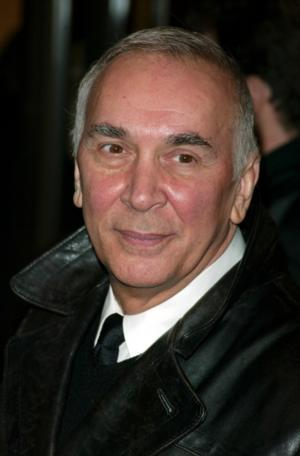 Tony Winner Frank Langella to Join Cast of CAPTAIN FANTASTIC