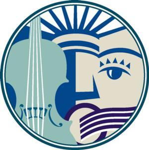 Blumenthal Performing Arts' Christmas in July Special Begins 7/25