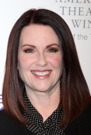 Megan Mullally and Nick Offerman to Host 2014 Lucille Lortel Awards on 5/4