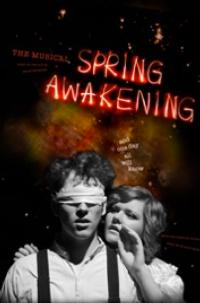 Coterie-Theatre-Presents-SPRING-AWAKENING-20010101